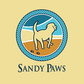Sandy paws dog daycare boarding grooming supplies winthrop ma solutioingenieria Images